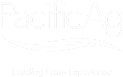 Pacific Agriculture Services logo